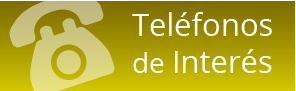 Telefonos_interés